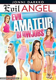 Evil Amateur Blowjobs (155993.5)