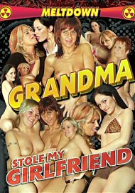 Grandma Stole My Girlfriend (156049.10)