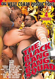 Black Gang Bang Squad (156164.1)