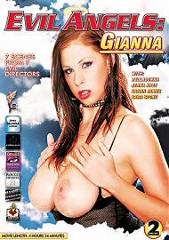 Evil Angels: Gianna (2 DVD Set) (156235.5)