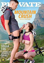 Mountain Crush (2017) (156242.13)