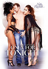 Only For Tonight (2016) (156471.2)