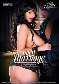 Open Marriage (2016) (156473.4)