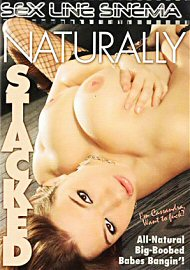 Naturally Stacked (2017) (156522.4)