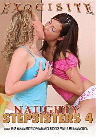 Naughty Stepsisters 4 (156559.295)