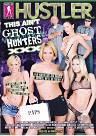 This Ain'T Ghost Hunters Xxx (156574.5)
