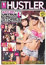 Hustlers Untrue Hollywood Stories Jessica Simpson (156625.15)
