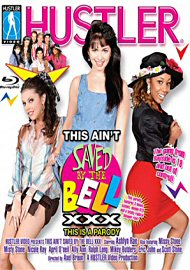 This Saved By The Bell Xxx (156630.15)
