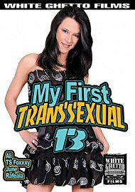My First Transsexual 13 (2017) (156744.9999)