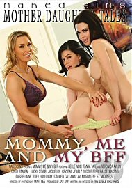 Mommy, Me And My Bff (2015) (156801.100)