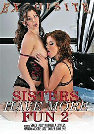 Sisters Have More Fun 2 (156803.100)