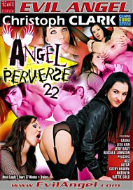 Angel Perverse 22 (156816.1)