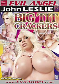 Big Tit Crackers 1 (156820.7)