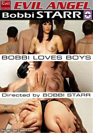 Bobbi Loves Boys (156821.7)