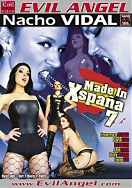 Made In Xspana 7 (156832.6)