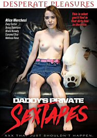 Daddy'S Private Sextapes (2017) (156949.9999)