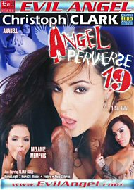 Angel Perverse 19 (157039.10)