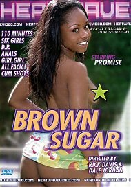 Brown Sugar (157079.50)