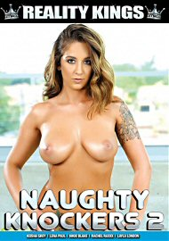 Naughty Knockers 2 (2017) (157173.7)