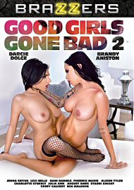 Good Girls Gone Bad 2 (2017) (157290.20)