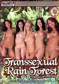 Transsexual Rain Forest (157298.6)