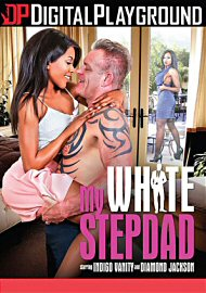My White Stepdad (2017) (157337.11)
