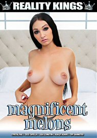 Magnificent Melons 1 (2017) (157347.3)