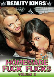 Homemade Fuck Flicks 2 (2017) (157409.2)