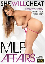 Milf Affairs (2017) (157423.5)