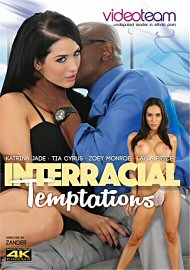 Interracial Temptations (2017) (157424.9)