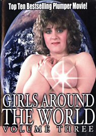 Girls Around The World 3 (157479.2)