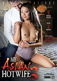 My Asian Hotwife 3 (2017) (157536.9999)