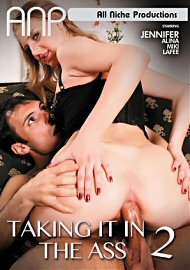 Taking It In The Ass 2 (2017) (157595.3)