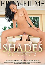 Shades Of Love 2 (2017) (157606.7)