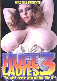 Huge Ladies 3 (157617.2)