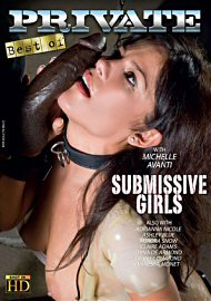 Submissive Girls (2017) (157727.9999)