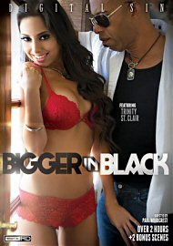 Bigger In Black (157834.16)