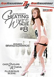Cheating Wives Tales 8 (157838.15)