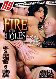 Fire In The Holes (157840.19)