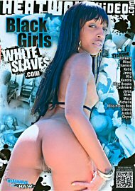 Black Girls White Slaves (157922.100)
