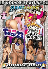 In The Thick 23 & West Side Stories Double Feature (2 DVD Set) (157969.2)