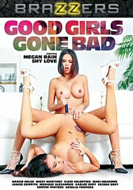 Good Girls Gone Bad 1 (2017) (158024.17)