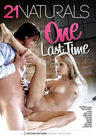 One Last Time (2017) (158034.1)