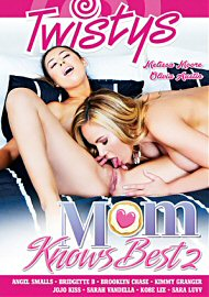 Mom Knows Best 2 (2017) (158086.9999)