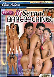 Bi Sexual Barebacking 3 (158091.1)