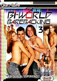 Bi-World Barebacking 3 (158301.7)