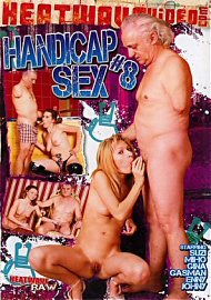 Handicap Sex 8 (158527.50)