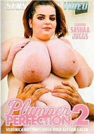Plumper Perfection 2 (2017) (158568.9999)