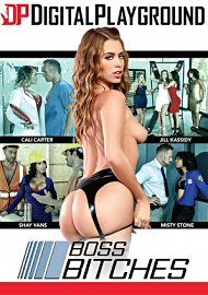 Boss Bitches (2017) (158734.6)