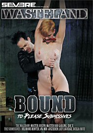 Bound To Please Submissives (2017) (158814.5)